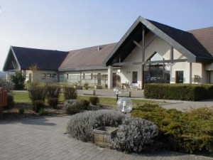 hotel du mont vernon 100311