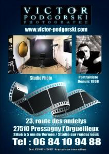 Photo Studio 2