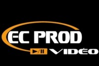 tmr_logo-ecprod-video-1