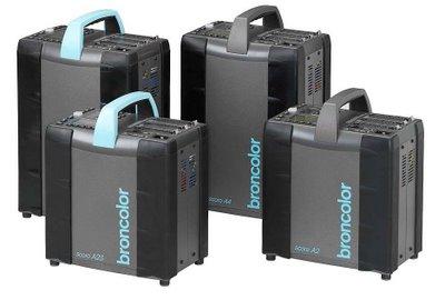 Générateur de flash un outil pour les photographes