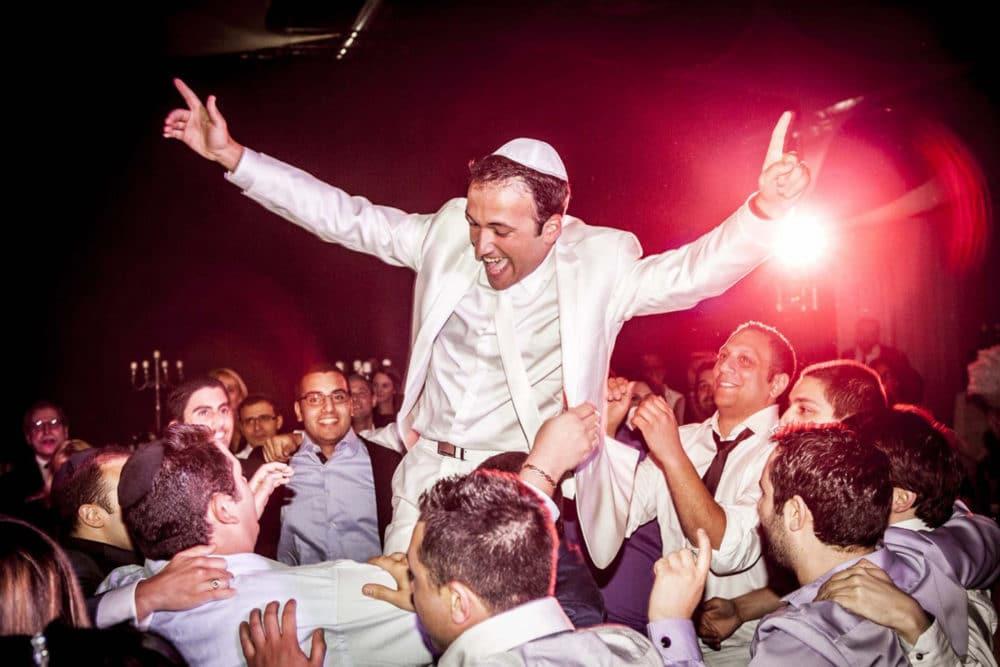 Mariages Juifs en France et ces quelques différences